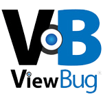 View Bug