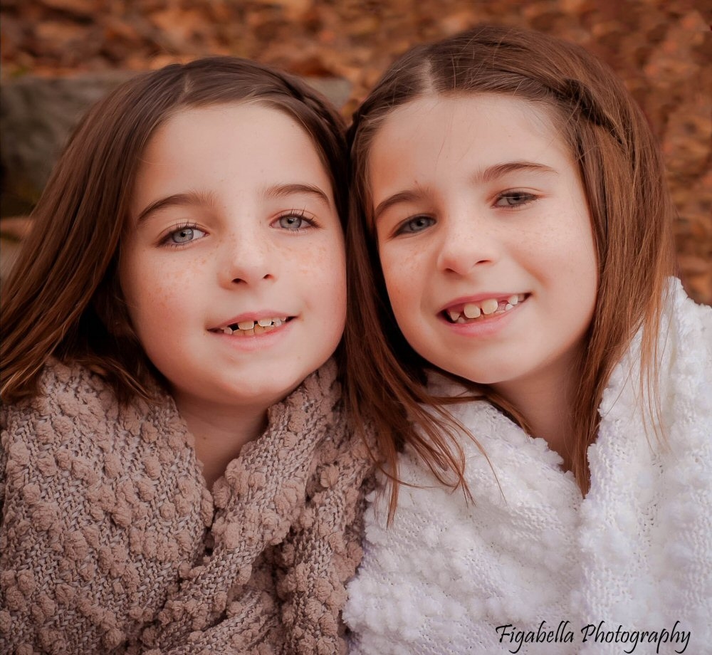 Wilmington Delaware Child Photo Shoot