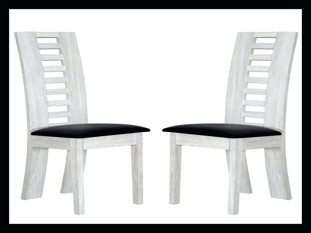 chaise pliante conforama maison