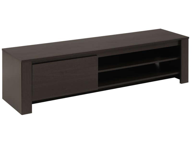meuble tv conforama