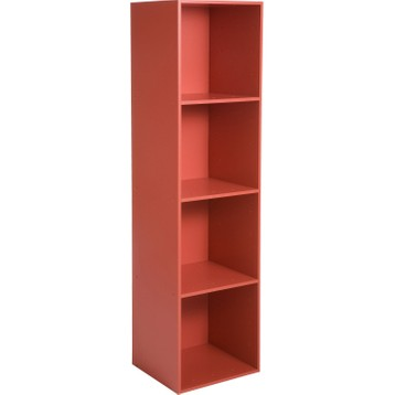 etagere et meuble de rangement multikaz