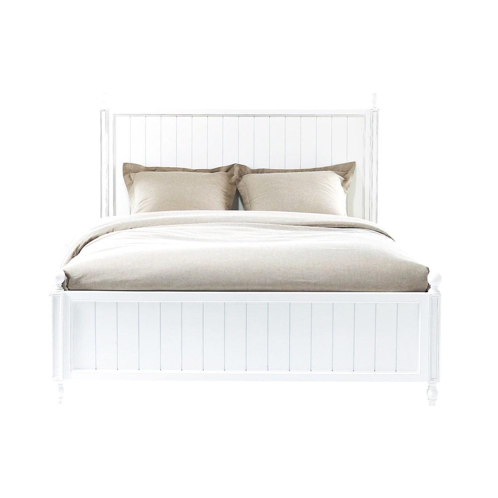 Lit Bb Ikea Blanc Tiroir De Lit Bebe Tiroir De Rangement A