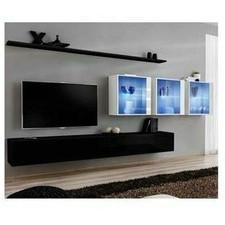 meuble tv design mural prix et des avis sur