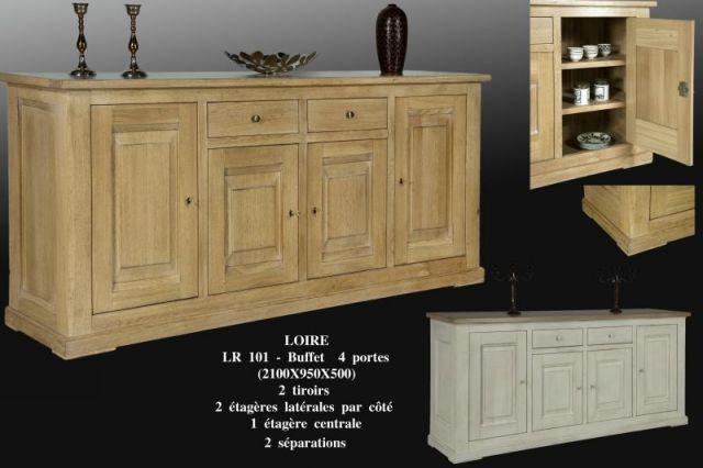 https www figarovsgorafi fr la chaise de bois magasin meubles neufs anciens contemporains angers 2