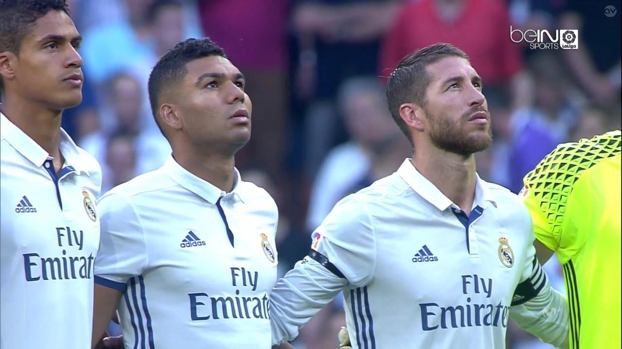 Real Madrid vs Celta Vigo 2-1 HD Tutti gli obiettivi ei dettagli