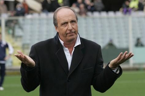 nuovo-allenatore-dell-italia-di-nazionale-di-calcio-02