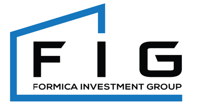 Formica Investment Group