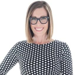 Julie Anne Peterson