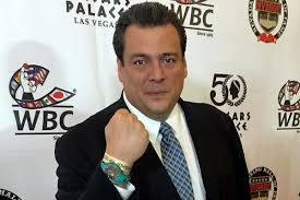 Президентът на WBC: Канело заслужено победи Головкин