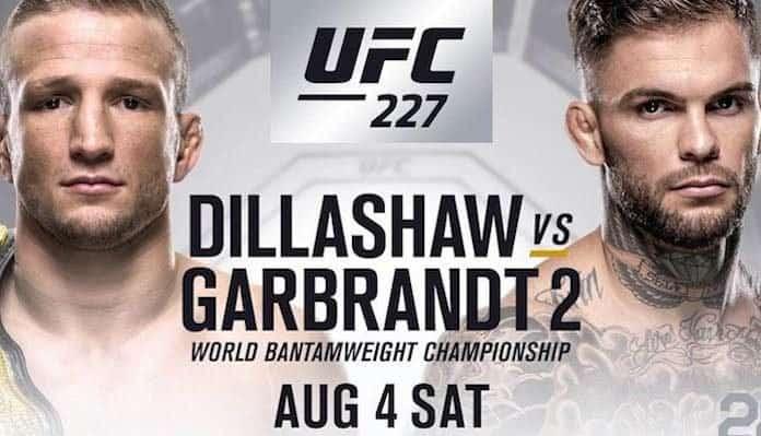 https://i1.wp.com/www.fight-bg.com/wp-content/uploads/2018/08/1.jpg?w=696