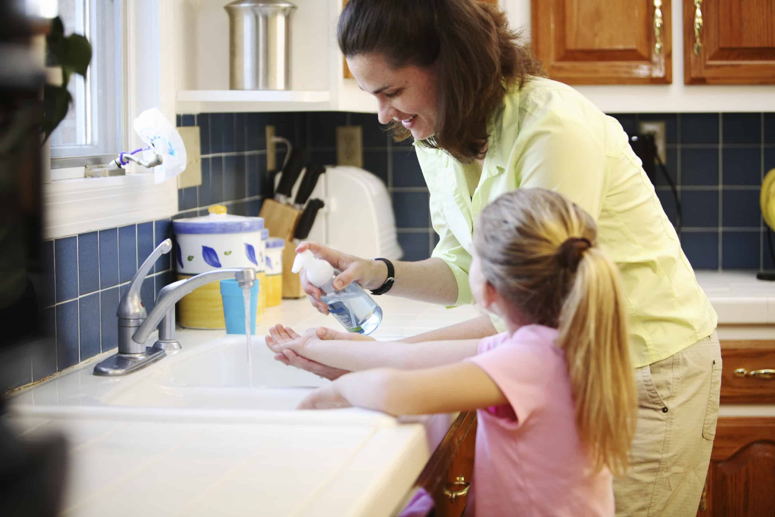 Safe Holiday Meal Tips And Planning