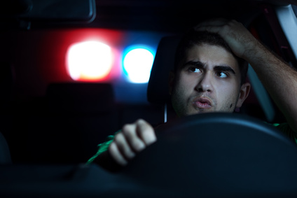 Image Result For Dui Defense Lawyera