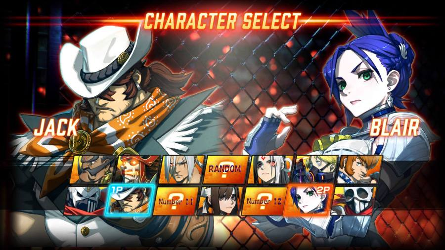 Fighting EX Layer   TFG Profile   Art Gallery Returning Street Fighter EX veterans get new threads and new moves