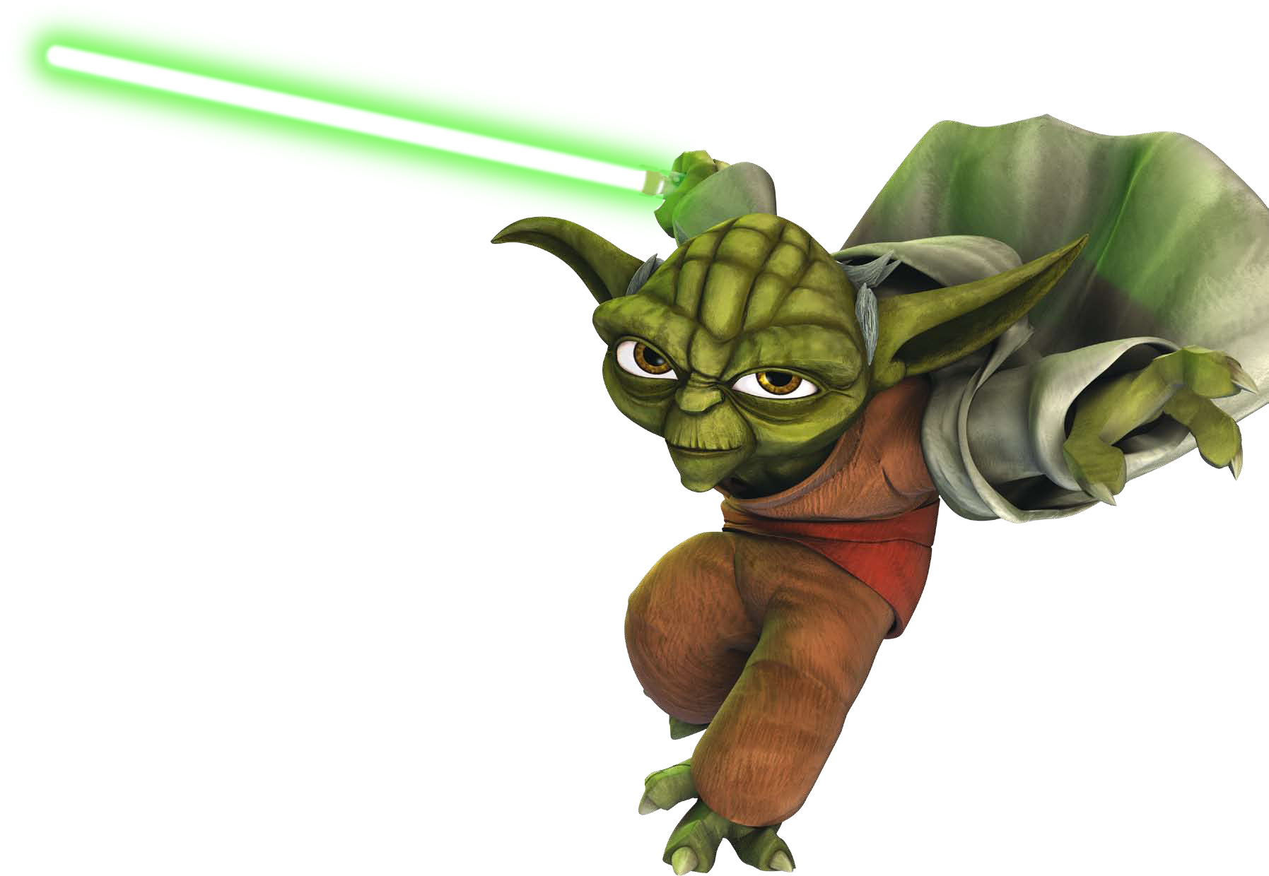 Star Wars The Clone Wars Anakin Skywalker Dark