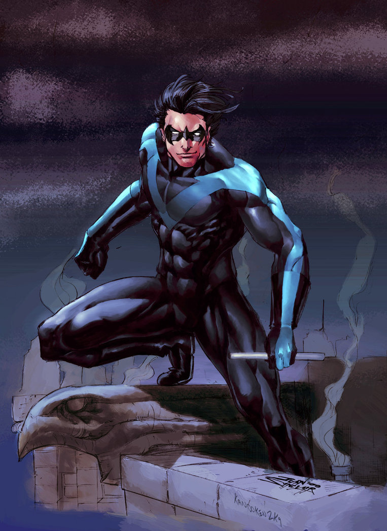 https://i1.wp.com/www.fightersgeneration.com/nx5/injustice/nightwing-building.jpg