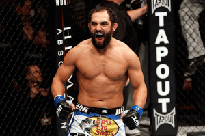 ufc154_11_hendricks_vs_kampmann_009