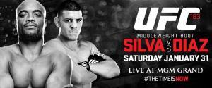20141219035618!UFC_183_pre_sale