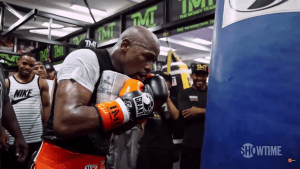 Courtesy of Showtime.