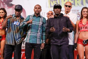 Credit: Esther Lin/SHOWTIME