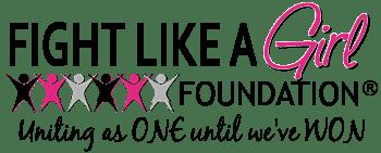 Fight Like a Girl Foundation