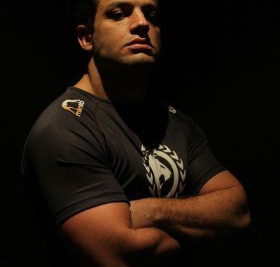 luchadores fallecidos MMA