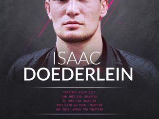 Seminario Isaac Doederlein en Malaga