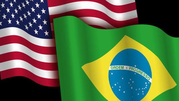 usa-vs-brasil