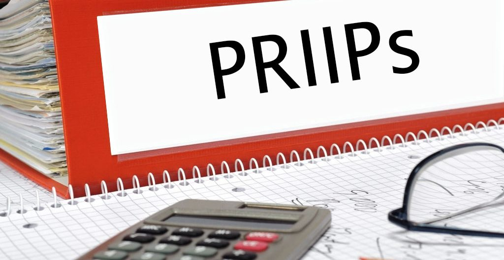 PRIIPs: Why Europeans Can't Buy Fancy US Funds Anymore