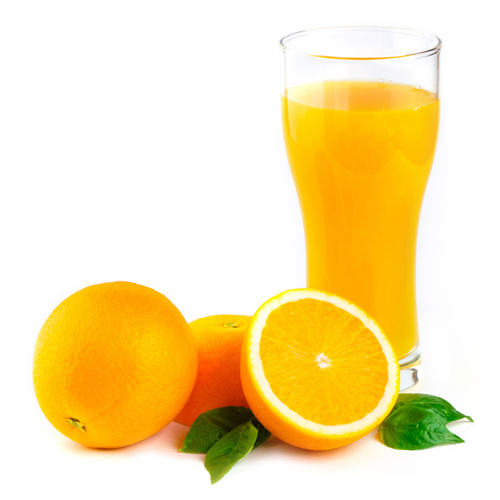 orange juice for fibroids, is orange juice good for fibroids, orange juice and fibroids, home remedies for fibroids