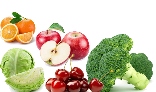 nutritious foods fibroids, hormone balancing foods fibroids, diet to shrink fibroids, diet to shrink fibroids naturally, foods that shrink fibroids, foods to avoid with fibroids, foods to reduce fibroid growth, prevent fibroid growing, how to reduce fibroids without surgery, foods to avoid with fibroids, how to reduce fibroids in uterus, foods that fight fibroids