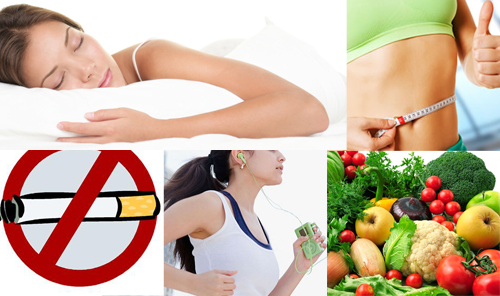 immune system and fibroids, diet to shrink fibroids, diet to shrink fibroids naturally, foods that shrink fibroids, foods to avoid with fibroids, foods to reduce fibroid growth, prevent fibroid growing, how to reduce fibroids without surgery, foods to avoid with fibroids, how to reduce fibroids in uterus, foods that fight fibroids