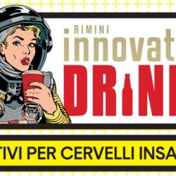 INNOVATION DRINKS - BEST Practices di INNOVAZIONE SOCIALE