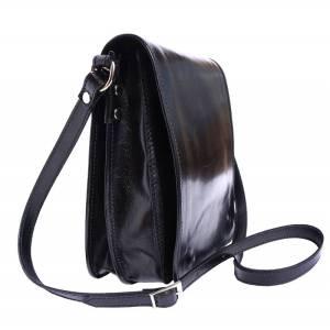 Meeting Bags
