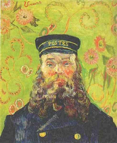 Joseph-Roulin-von-Vincent-van-Gogh