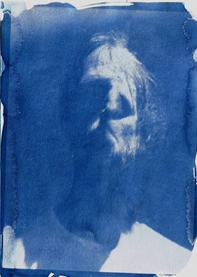 peter rolf fischer parablaupause parablau