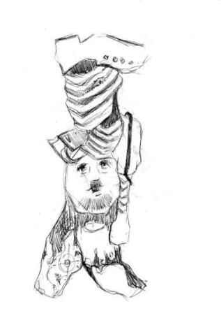 kunst-meissen-zeichnung-iris-hilpert