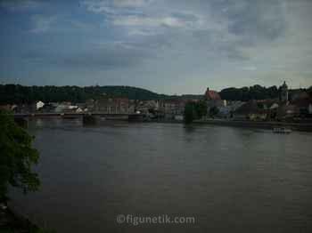 hochwasser-meissen-13-06-2013 (4)