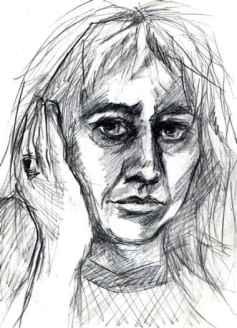 zeichnung-kunst-in-meissen-iris-hilpert