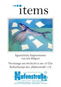 items-ausstellung-vernissage-iris-hilpert-kunst-in-meissen-2014.jpg