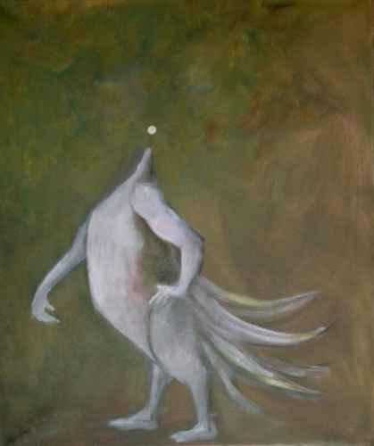 portfolio-figunetik-kunst-meissen-malerei-zeichnung-iris-hilpert (4)