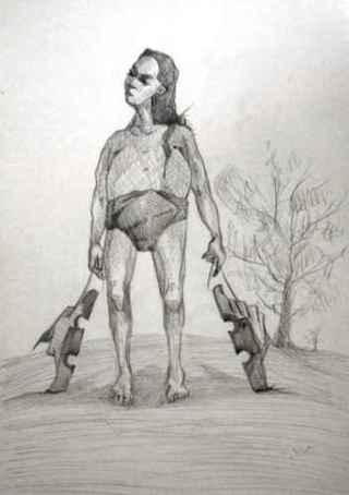 kunst-meissen-iris-hilpert-figunetik