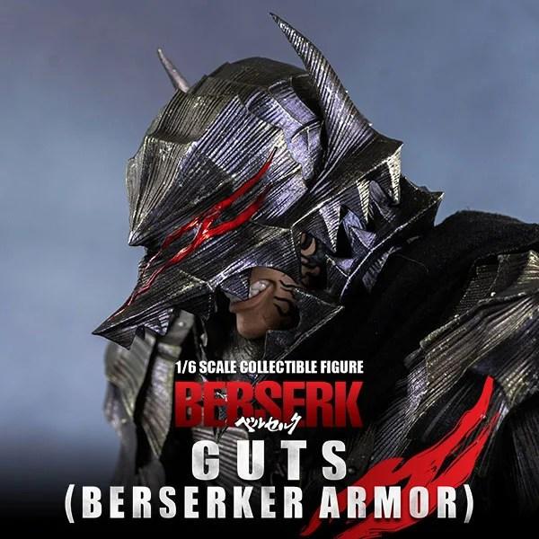 Berserk_Icon600x600pxiel