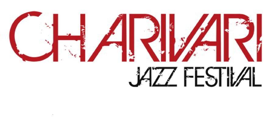 Charivari Jazz Festival (2015)