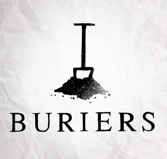 BURIERS