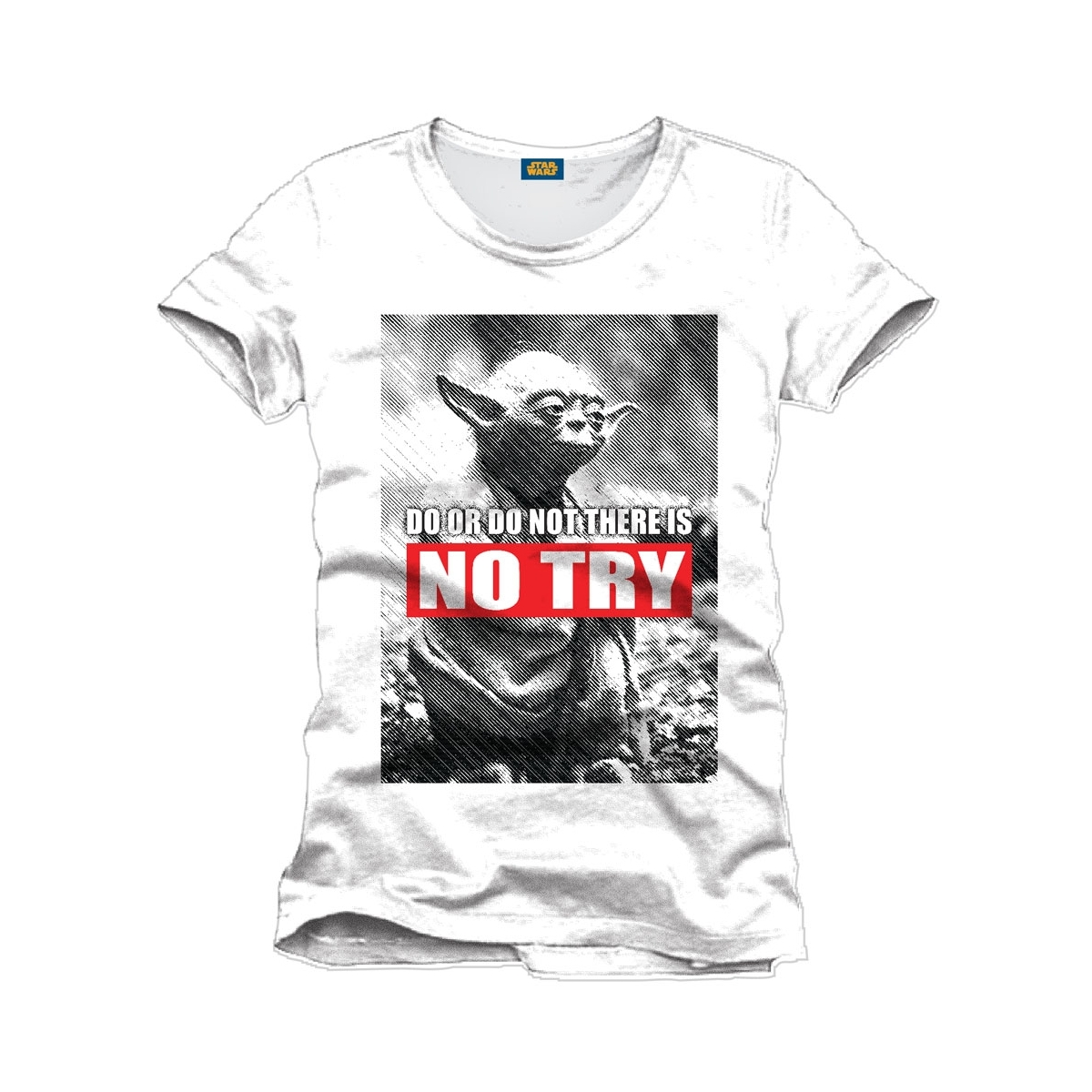 Masters T Shirt