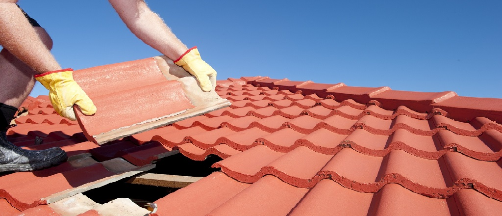 Considerations When Hiring a Roofing Contractor