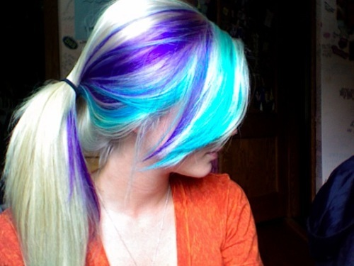 plavetni-pramenovi