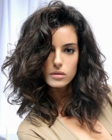 Da li minival oštećuje kosu
