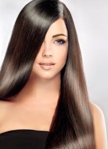 Keratinski tretman i ispravljanje kose