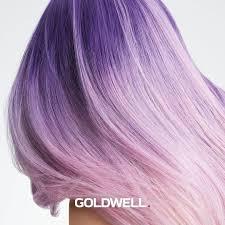 Farbanje kose i pokrivanje sedih bez hidrogena( i naravno bez oštećenja))